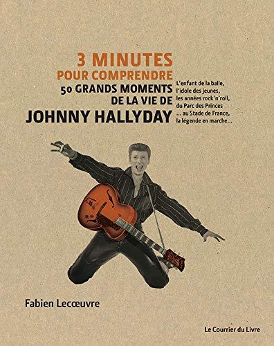 Les Livres sur Johnny - Page 4 13_nov10
