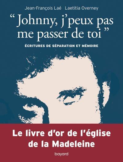 Les Livres sur Johnny - Page 6 13_nov11