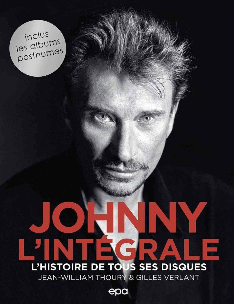 Les Livres sur Johnny - Page 4 13_oct10