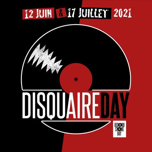 DisquaireDay 2021 15721410
