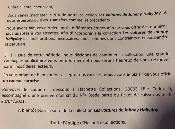Collection Hachette - Page 3 16568010