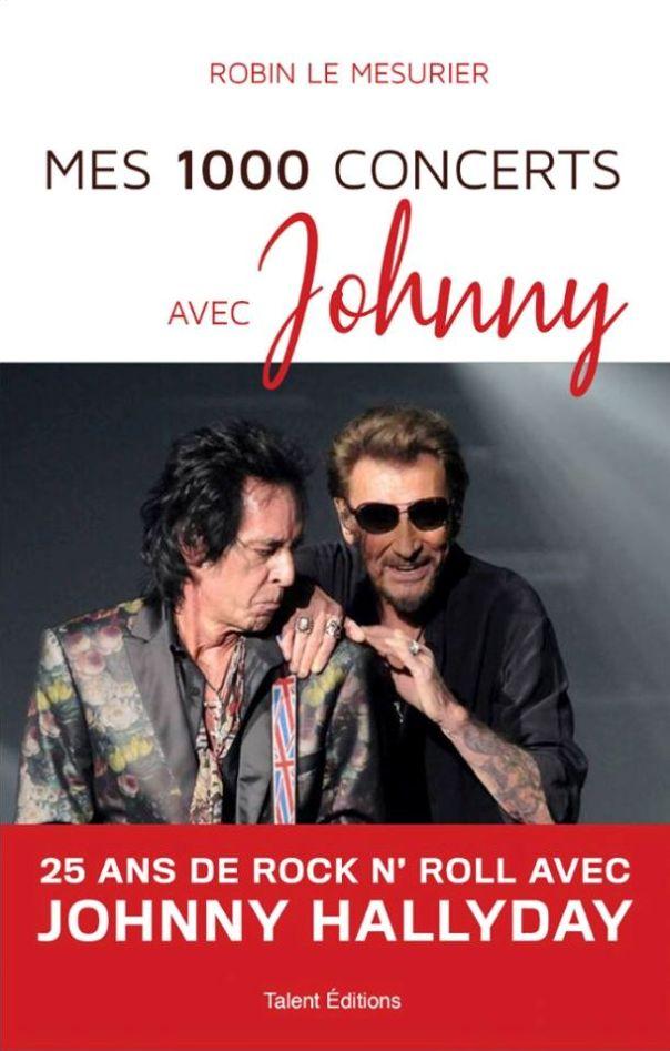 Les Livres sur Johnny - Page 5 16_oct10