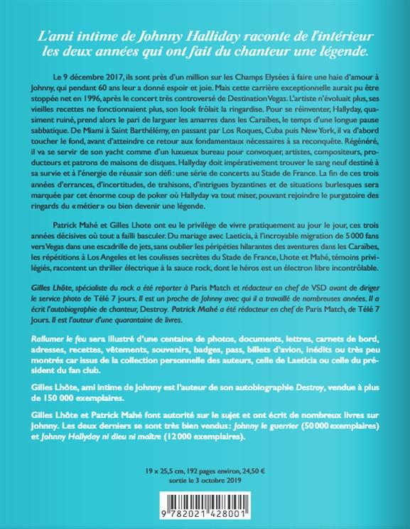 Les Livres sur Johnny - Page 6 17-1010