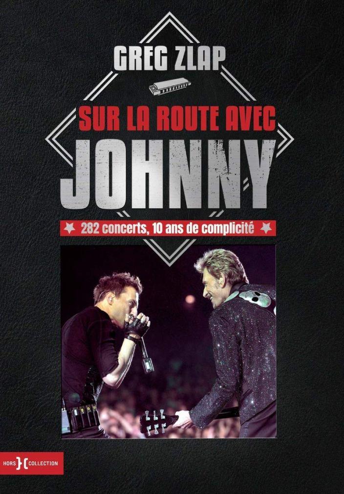 Les Livres sur Johnny - Page 6 17_oct10