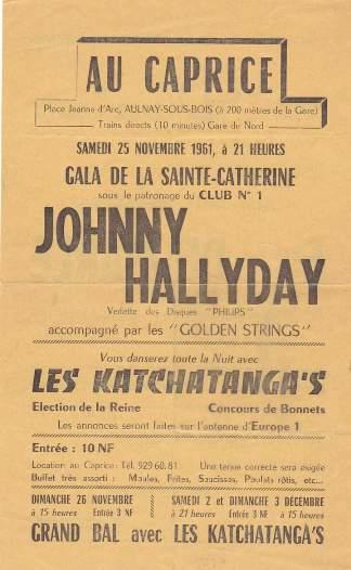 Les mises à jour du site Hallyday.com 2021 - Page 3 19611110