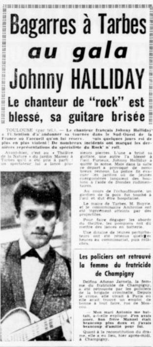 Revue de Presse 1961 1961_012