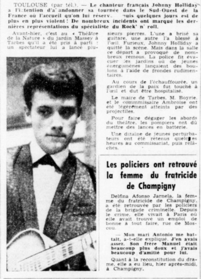 Revue de Presse 1961 1961_013