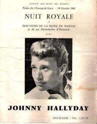 Les mises à jour du site Hallyday.com 2021 - Page 3 19620210