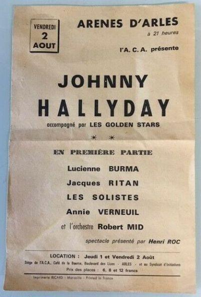 Les mises à jour du site Hallyday.com 2019 - Page 6 19630810