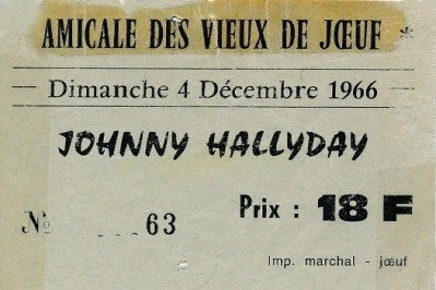 Les mises à jour du site Hallyday.com 2021 - Page 4 19661210