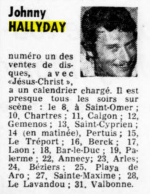 Les mises à jour du site Hallyday.com 2021 - Page 3 1970_010