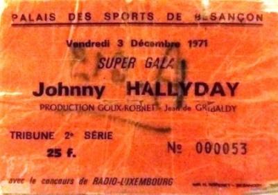 Les mises à jour du site Hallyday.com 2021 - Page 4 19711210