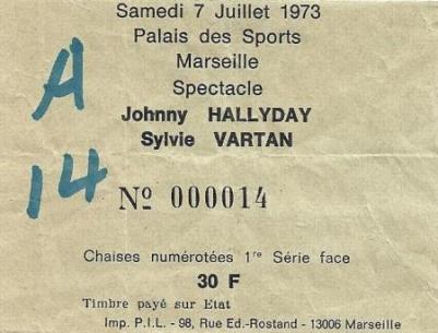 Les mises à jour du site Hallyday.com 2021 - Page 4 19730710