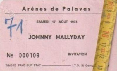 Les mises à jour du site Hallyday.com 2021 - Page 4 19740810