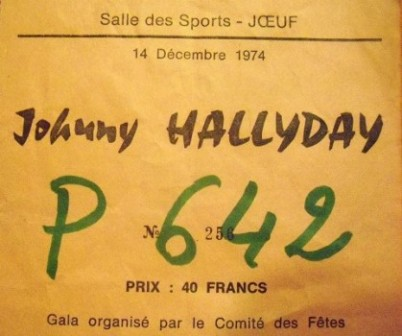 Les mises à jour du site Hallyday.com 2021 - Page 4 19741210