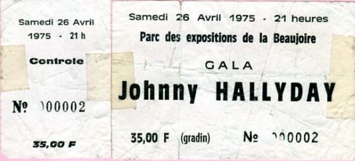 Les mises à jour du site Hallyday.com 2021 - Page 4 19750410