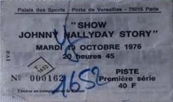 Les mises à jour du site Hallyday.com 2021 - Page 4 19761010