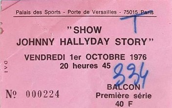 Les mises à jour du site Hallyday.com 2021 - Page 4 19761011