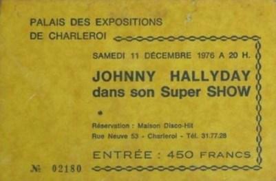 Les mises à jour du site Hallyday.com 2021 - Page 4 19761210