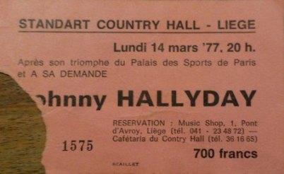 Les mises à jour du site Hallyday.com 2021 - Page 4 19770310