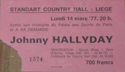 Les mises à jour du site Hallyday.com 2021 - Page 4 19770311