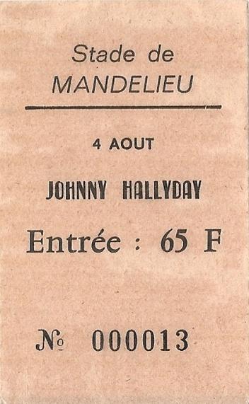 Les mises à jour du site Hallyday.com 2021 - Page 4 19770810