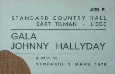 Les mises à jour du site Hallyday.com 2021 - Page 4 19780310