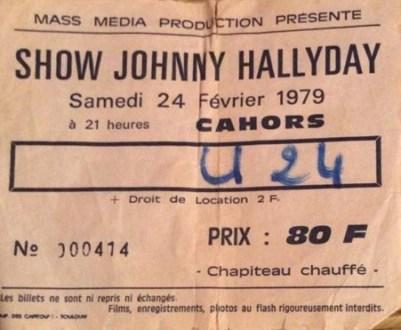 Les mises à jour du site Hallyday.com 2021 - Page 4 19790211
