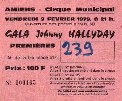 Les mises à jour du site Hallyday.com 2021 - Page 4 19790212
