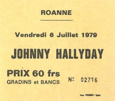 Les mises à jour du site Hallyday.com 2021 - Page 4 19790710