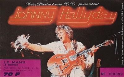Les mises à jour du site Hallyday.com 2021 - Page 3 19800310