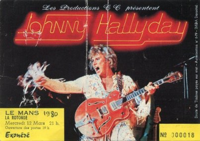 Les mises à jour du site Hallyday.com 2021 - Page 3 19800311