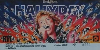Les mises à jour du site Hallyday.com 2021 - Page 3 19830210