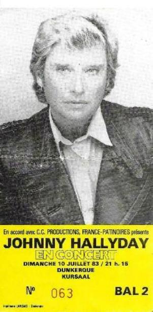 Les mises à jour du site Hallyday.com 2021 - Page 3 19830711