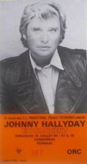 Les mises à jour du site Hallyday.com 2021 - Page 3 19830712