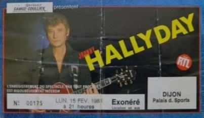Les mises à jour du site Hallyday.com 2021 - Page 3 19880210