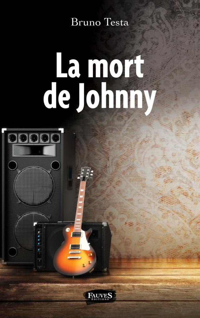 Les Livres sur Johnny - Page 6 201810