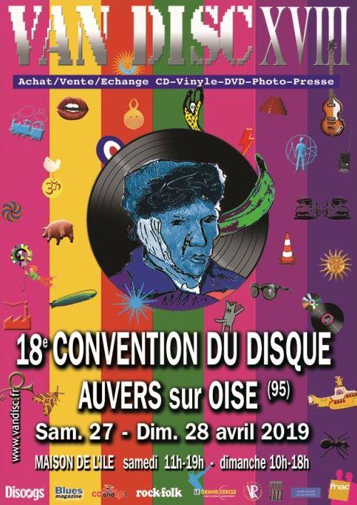 Les Conventions de Disques - Page 6 2019-107