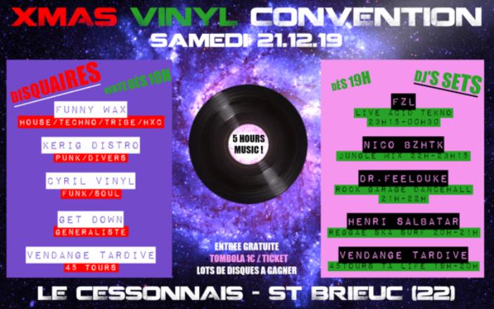 Les Conventions de Disques - Page 8 2019-119