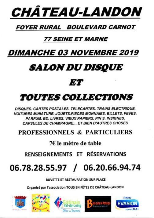 Les Conventions de Disques - Page 8 2019-229