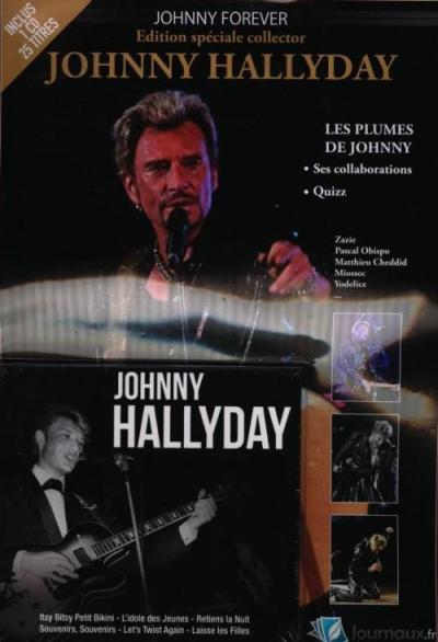 Les mises à jour du site Hallyday.com 2019 - Page 6 2019jo15
