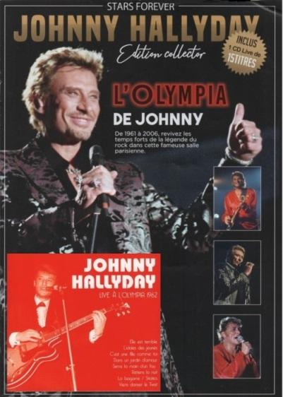 Les mises à jour du site Hallyday.com 2019 - Page 8 2019st11
