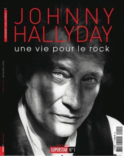 Les mises à jour du site Hallyday.com 2019 - Page 7 2019su11