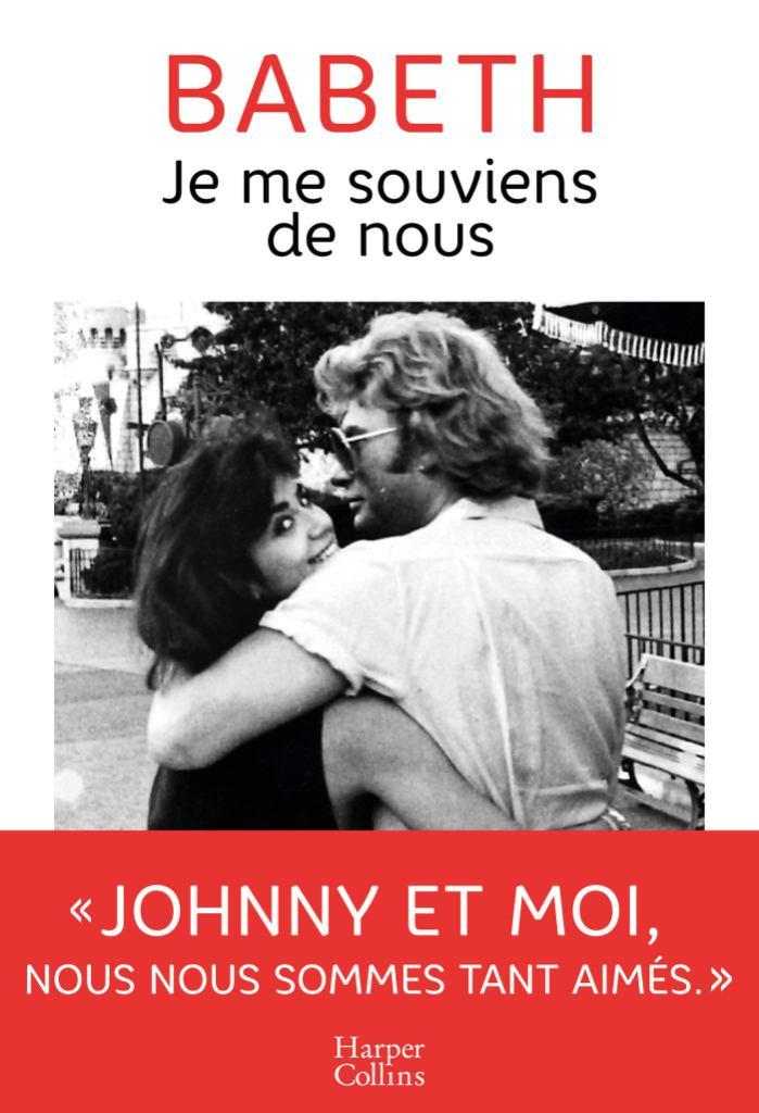 Les Livres sur Johnny - Page 4 2020ba10