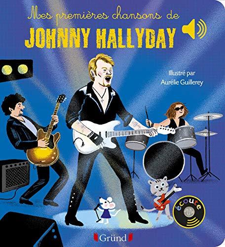 Les Livres sur Johnny - Page 4 2020me10