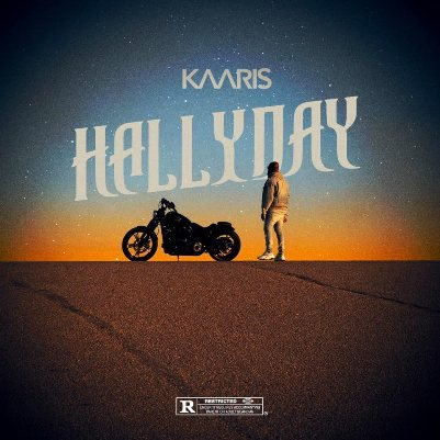 Les mises à jour du site Hallyday.com 2021 - Page 3 2021ka10