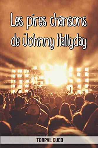 Les Livres sur Johnny - Page 5 20_mai10