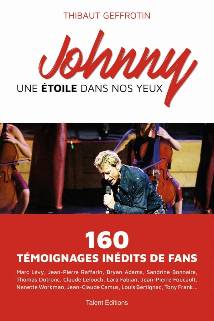 Les Livres sur Johnny - Page 4 21_oct10