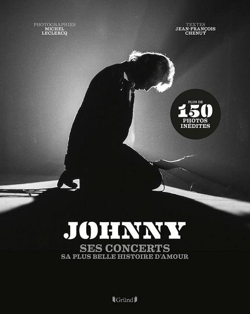 Les Livres sur Johnny - Page 4 21_oct12