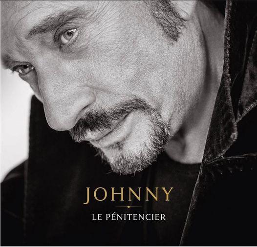 Le pénitencier vinyle single 23588410